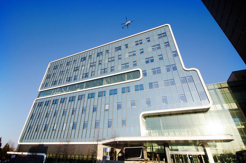 CTRC Exterior 3 .jpg