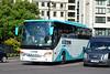 S88ETC-2012 06 13-1