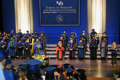 Basic_Sciences_Commencement_2013_hr_6838