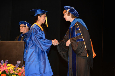 2014_Basic_Sciences_Commencement_hr_0623