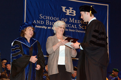2014_Basic_Sciences_Commencement_hr_0597