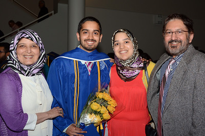 2014_Basic_Sciences_Commencement_hr_0694