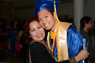 2014_Basic_Sciences_Commencement_hr_0701
