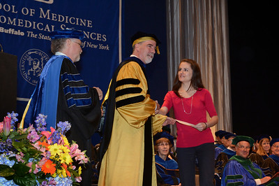 2014_Basic_Sciences_Commencement_hr_0596