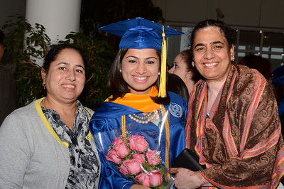 2014_Basic_Sciences_Commencement_hr_0696