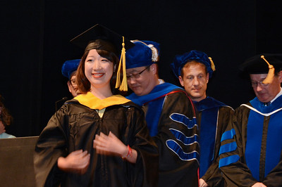 2014_Basic_Sciences_Commencement_hr_0654
