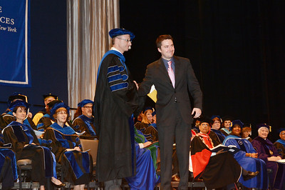 2014_Basic_Sciences_Commencement_hr_0593