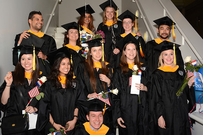 2014_Basic_Sciences_Commencement_hr_0710