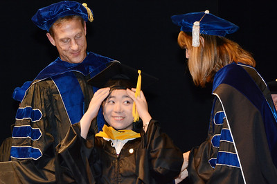 2014_Basic_Sciences_Commencement_hr_0668