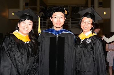 2014_Basic_Sciences_Commencement_hr_0713