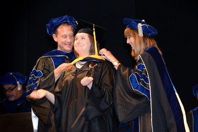 2014_Basic_Sciences_Commencement_hr_0649