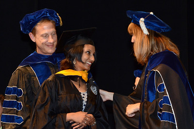 2014_Basic_Sciences_Commencement_hr_0659