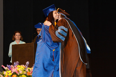 2014_Basic_Sciences_Commencement_hr_0612