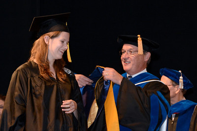 2014_Basic_Sciences_Commencement_hr_0658
