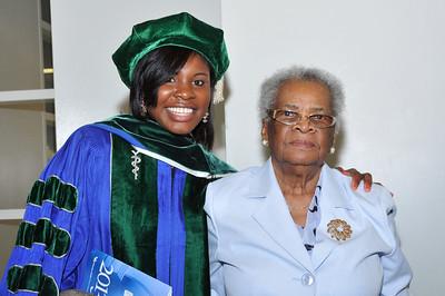 2013_Medical_School_Graduation_6573