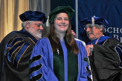 2013_Medical_School_Graduation_6529