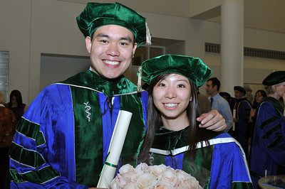 2013_Medical_School_Graduation_6603