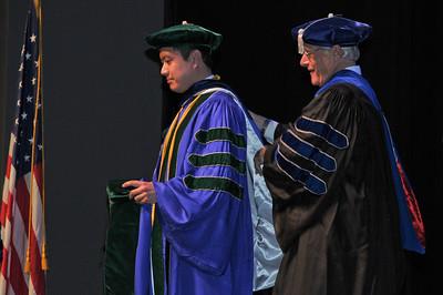 2013_Medical_School_Graduation_6477