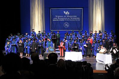 2013_Medical_School_Graduation_6565