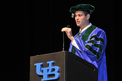 2013_Medical_School_Graduation_6471