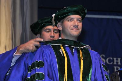 2013_Medical_School_Graduation_6538