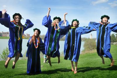 2013_Medical_School_Graduation_6611