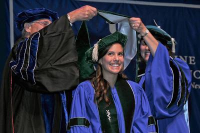 2013_Medical_School_Graduation_6530