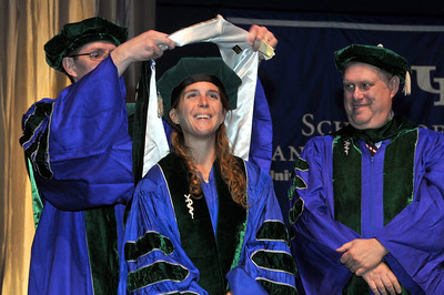 2013_Medical_School_Graduation_6509