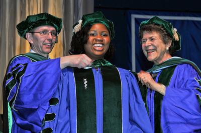 2013_Medical_School_Graduation_6497