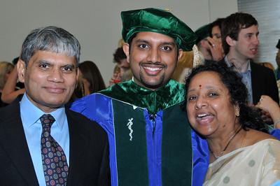 2013_Medical_School_Graduation_6577