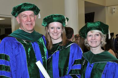 2013_Medical_School_Graduation_6580