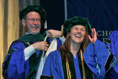 2013_Medical_School_Graduation_6525