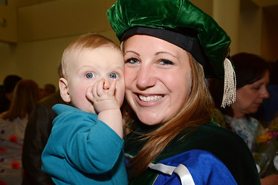 MD_Commencement_2014_hr_0479