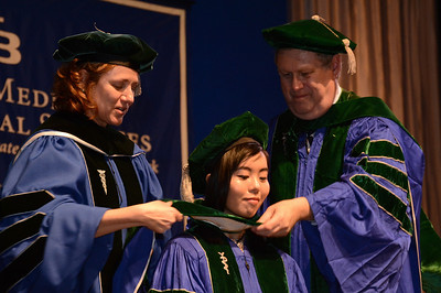 MD_Commencement_2014_hr_0439