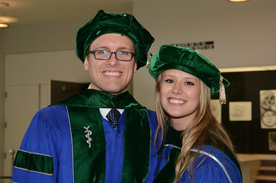 MD_Commencement_2014_hr_0476