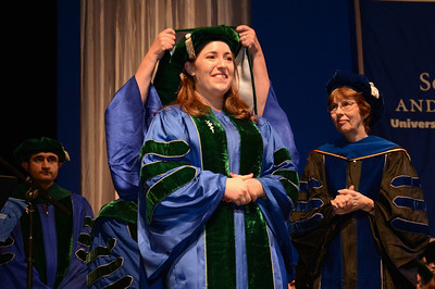 MD_Commencement_2014_hr_0403
