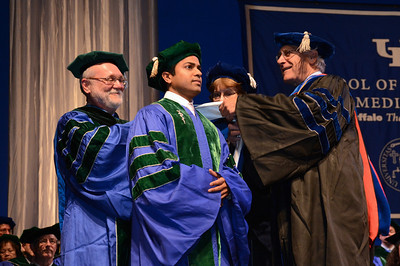 MD_Commencement_2014_hr_0406