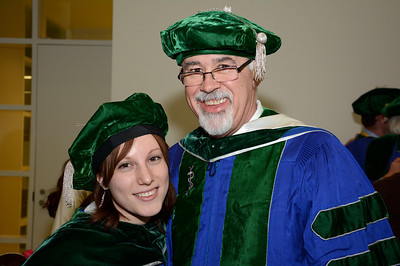 MD_Commencement_2014_hr_0472