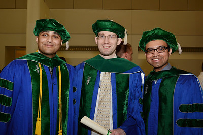 MD_Commencement_2014_hr_0483