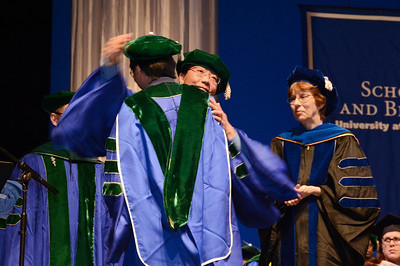 MD_Commencement_2014_hr_0410