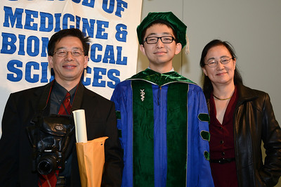 MD_Commencement_2014_hr_0471