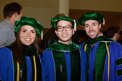 MD_Commencement_2014_hr_0478