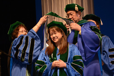 MD_Commencement_2014_hr_0426