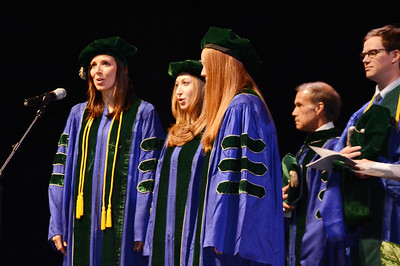 MD_Commencement_2014_hr_0330