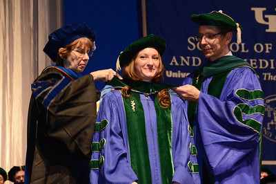 MD_Commencement_2014_hr_0414