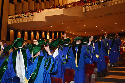 MD_Commencement_2014_hr_0446