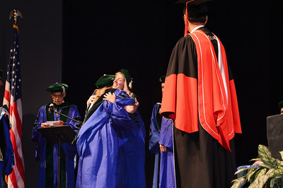 MD_Commencement_2014_hr_0421