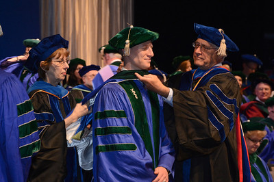 MD_Commencement_2014_hr_0393