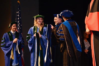 MD_Commencement_2014_hr_0368
