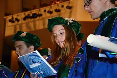 MD_Commencement_2014_hr_0457